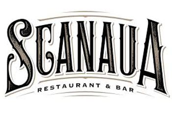 Scanaua Restauarnt & Bar in Schaan